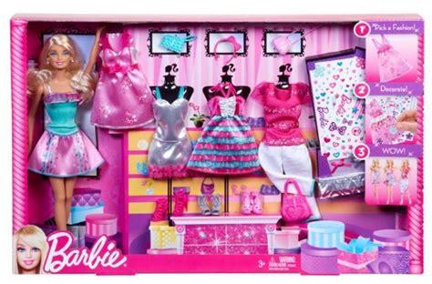 Paket De En A New Gamat 1 arrange and fashion set anime items