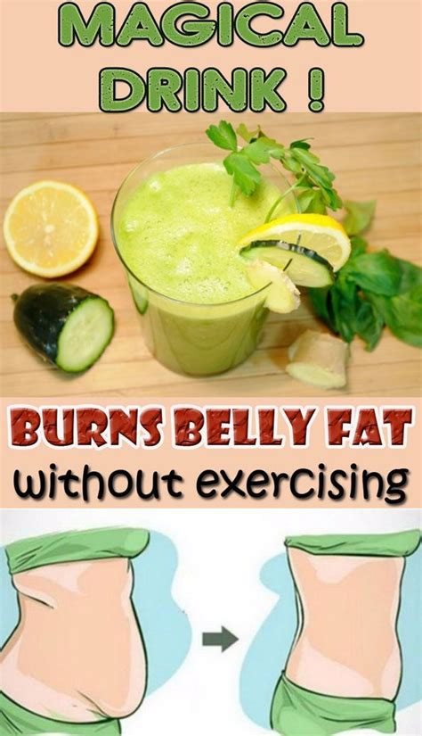 Does Affect Detox Drinks by 707 Best Images About Health And On
