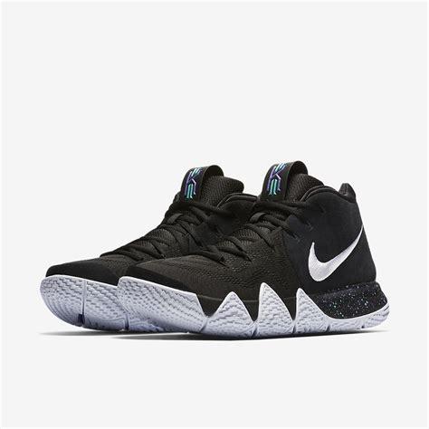kyrie basketball shoes kyrie 4 basketball shoe nike ro