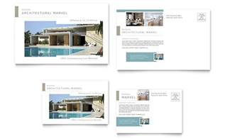 postcard sle template real estate marketing postcards easy templates