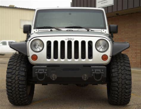 jeep rug rugged ridge aluminum bumper rugs ideas