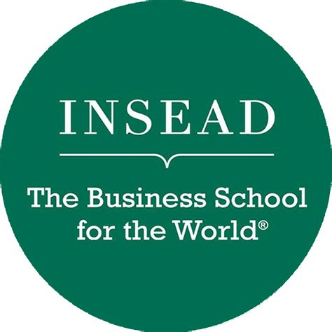 Insead Mba Consulting Club by Healthcare In Asia Pacific Holmusk