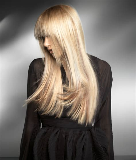 great length hair extension great lengths hair extensions gs hair