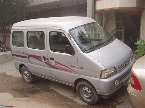 Maruti Suzuki Versa Price Image Gallery Maruti Versa