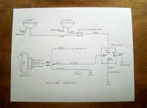 power switch from 3 way wiring diagram get free image about wiring diagram