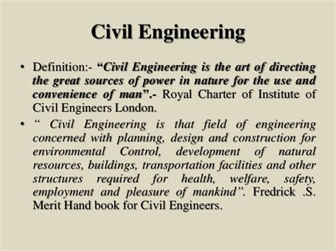 Scope Of Mba In Hr After Engineering by Scope Of Civil Engineering