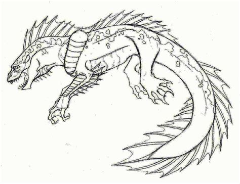 monsters in coloring pages monsters coloring page az coloring pages