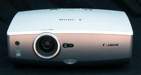 Projector Canon Sx80 canon sx80 2 キヤノン 激安価格 冷蔵庫