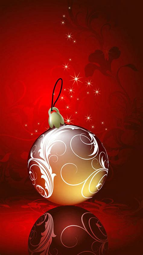 wallpaper of christmas for mobile iphone wallpapers holiday christmas wallpaper for mobile