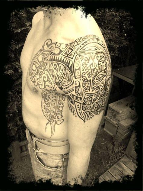 extreme tattoo münchen lesage tattoo inkin