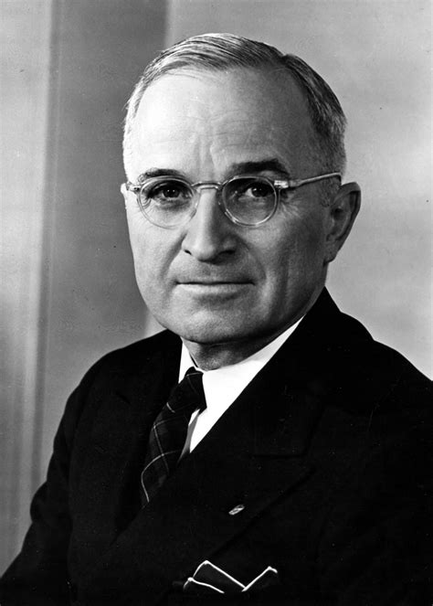 the president harry s truman and the four months that changed the world books inaugural missouri affairs of fame inductees