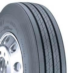 Commercial Truck Tires Santa Firestone Commercial Truck Tires