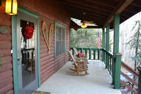valle crucis bed and breakfast valle crucis photos featured images of valle crucis