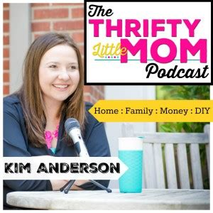 Tb Introducing See Work Thrifty Boutique by Launching The Thrifty Podcast Archives