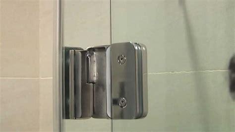 cerniere box doccia cabina doccia silis cerniere quadrate in acciaio di