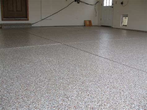 garage floor coating nashville tn 28 images garage floor coatings nashville tn garage floor
