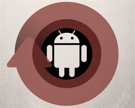 android trojan marcher android trojan steals instagram gmail credentials how to technology and pc