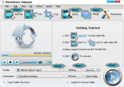 format video dat dat file converter convert dat to mp4 mp3 flv wmv