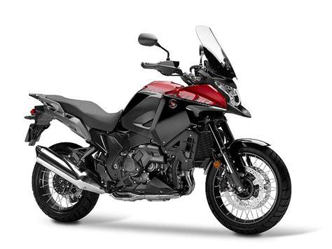 costo de tecnomecanica 2016 motos php 99h2tcdorthocom nueva honda vfr1200x crosstourer 2016 y m 225 s novedades