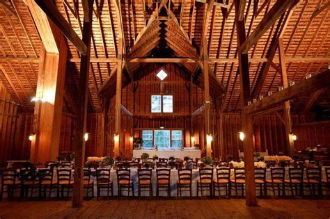 wedding venues in western Massachusetts and the Berkshires