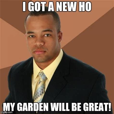 successful black man meme imgflip