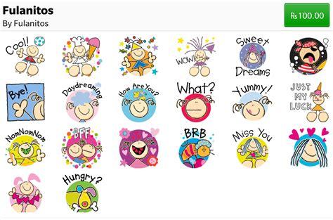 Free Untuk Semua cara mendapatkan sticker bbm gratis untuk semua versi