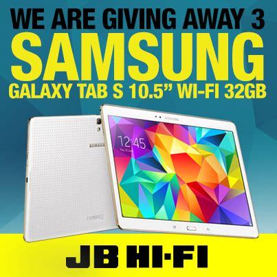 Jb Hifi Gift Card - jb hifi gift card psn