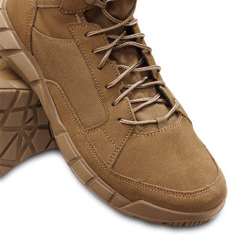 oakley light assault boot 2 oakley ライトアサルトブーツ2 オークリー light assault boots メンズ ミリタリー