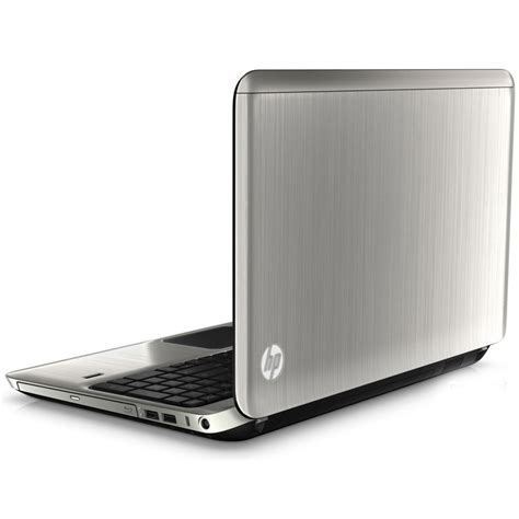 Kipas Laptop Hp Pavilion Dv6 hp pavilion dv6 notebook pc price