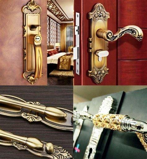Kaca Merk Terbaik Harga Murah ツ 30 merk harga handle pintu rumah minimalis yang bagus