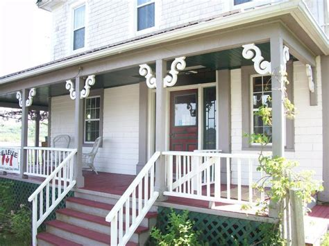 Cottage Inn Hillsdale Mi by Pleasant View Hatfield Point New Brunswick Youth Hostels