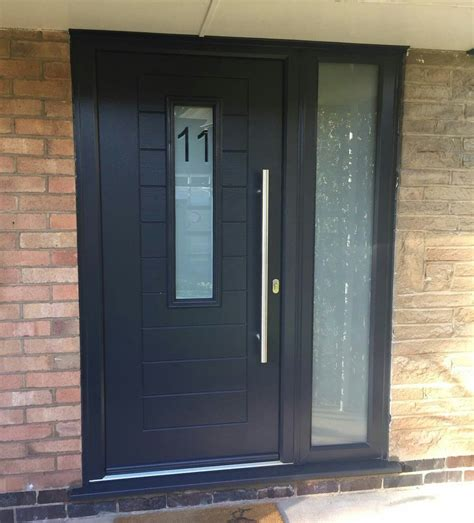 pin  gloria  wood doors  gates contemporary front