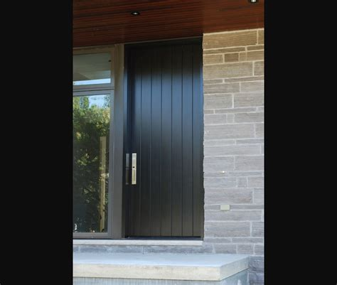 single front doors exterior doors single entry doors amberwood doors inc