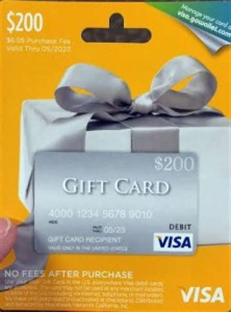 Metabank Gift Card - how to determine which gift cards work to load bluebird serve at walmart frequent miler