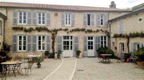 Cote De Sud by Restaurant C 244 T 233 Sud 224 P 233 Rigny 17180 Avis Menu Et Prix
