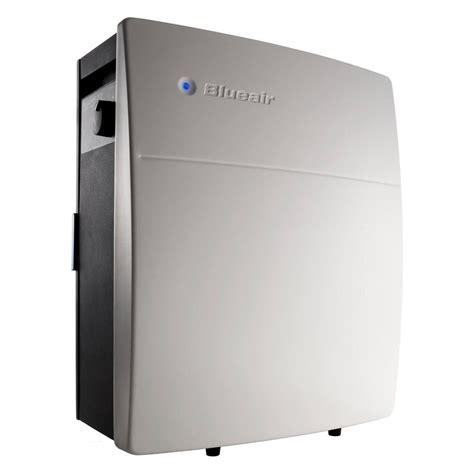 blueair 203 smokestop air purifier