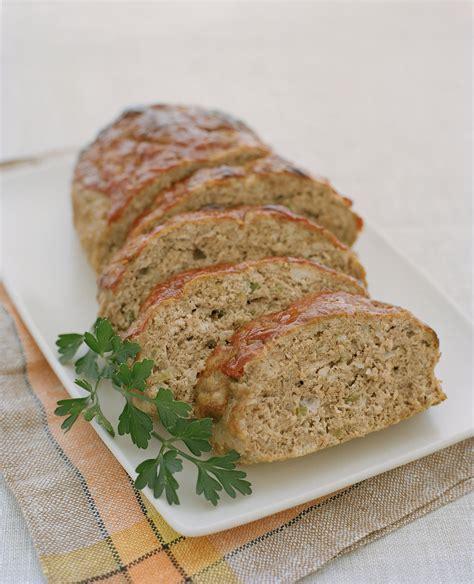 white house meat loaf recipe veal loaf kosher by design