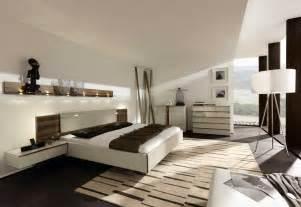 schlafzimmer wandgestaltung farbe perfekt - Wandgestaltung Schlafzimmer Modern
