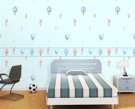 inspirasi desain kamar kost interior desain tips warna warna terbaik untuk kamar tidur