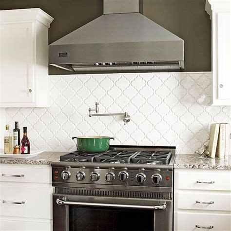 moroccan tile kitchen backsplash 14 best images about new 5131 calacatta nuvo on