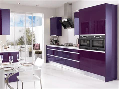 kitchen design color schemes purple kitchen cabinets modern kitchen color schemes
