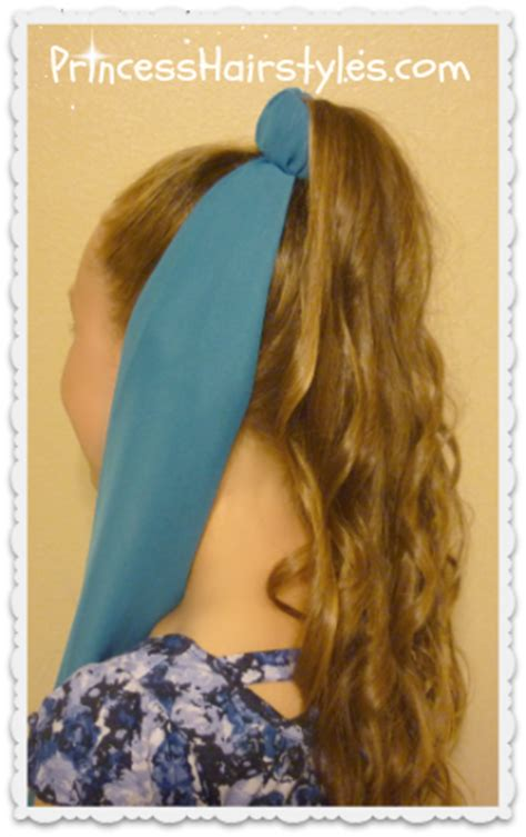 Genie Hairstyle by Genie Hairstyle Hairstyles Hairstyles For