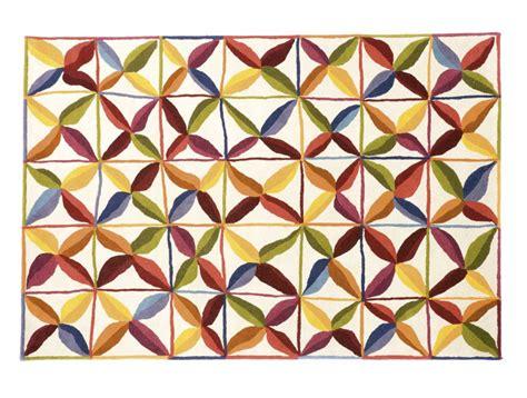 tappeti nanimarquina kala design rugs nanimarquina