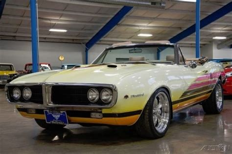pontiac firebird engine for sale 1967 pontiac firebird convertible with a 350 engine for