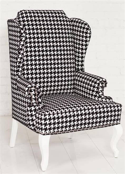 25 best houndstooth home decor images on