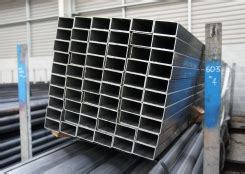 structural steel hollow sections hollow sections distributor source for hollow sections