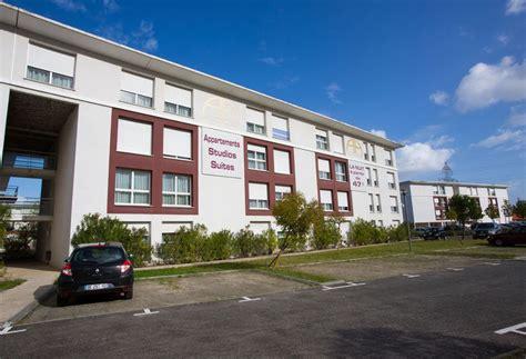 all suites appart hotel all suites appart hotel bordeaux merignac in merignac starting at 163 15 destinia