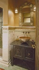 Vanities For Powder Room Custom Vanity Cabinet Powder Room By Tilde Design Studio