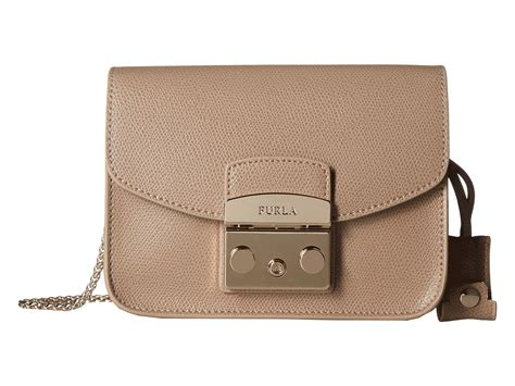 Furla Crossbody furla metropolis mini crossbody handbags