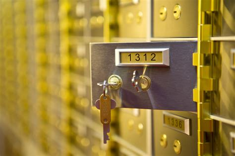 Safety Box Bank bank safe deposit boxes or vault safe deposit boxes you chose safe deposit federation